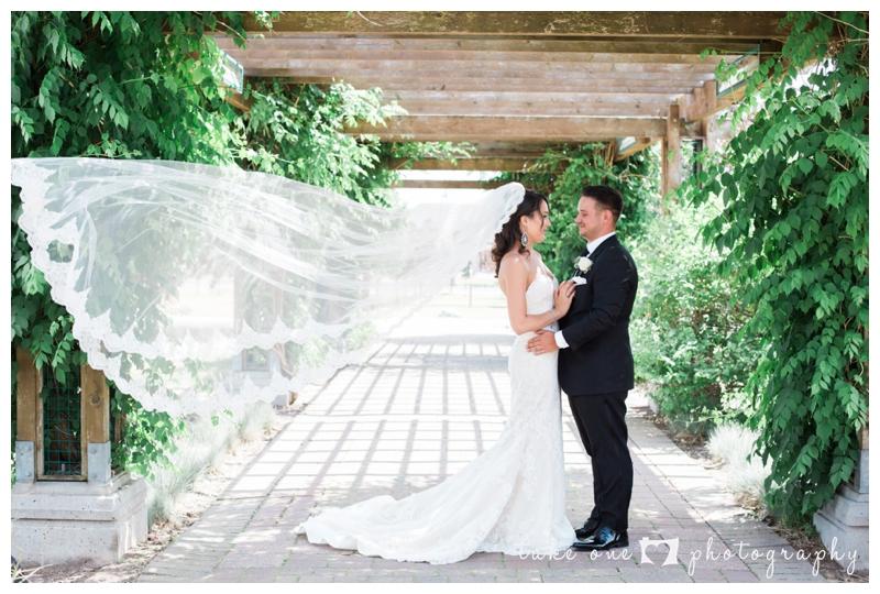 KD_chateau_le_parc_wedding-6467