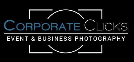 Corporate Clicks